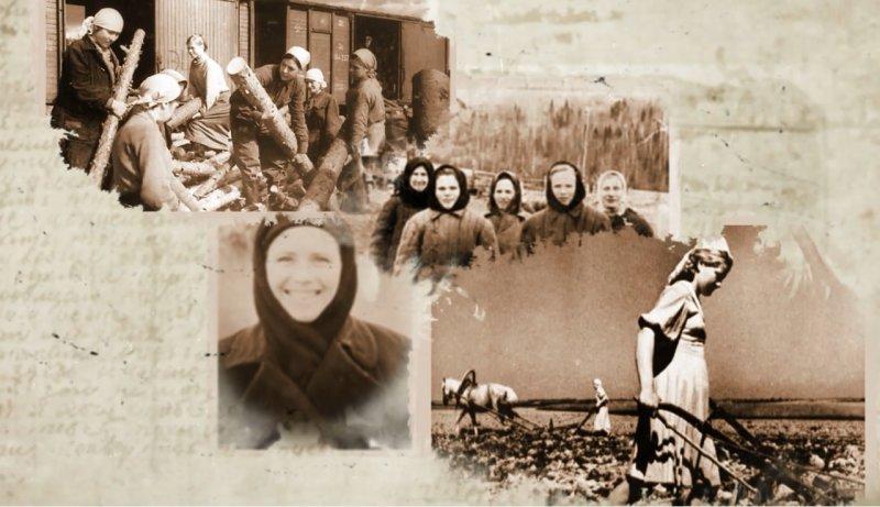 Штаб МИПОД «Бессмертный полк» запускает новый проект: «Любовью победив войну…»