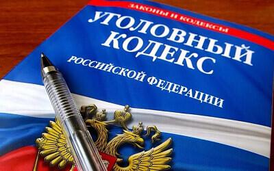 В Первомайском районе  в суд направлено уголовное дело по факту кражи сварочного аппарата