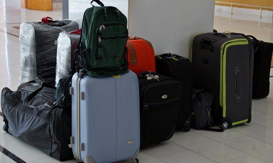 Некоторые люди, приехавшие в Оренбуржье из других регионов страны, скрывают информацию о своем прибытии и не соблюдают положенный после приезда 14-дневный режим самоизоляции