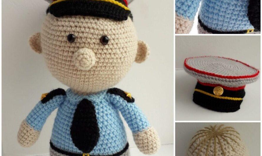 Поддержим нашего финалиста в конкурсе «Полицейский Дядя Степа»!!!!