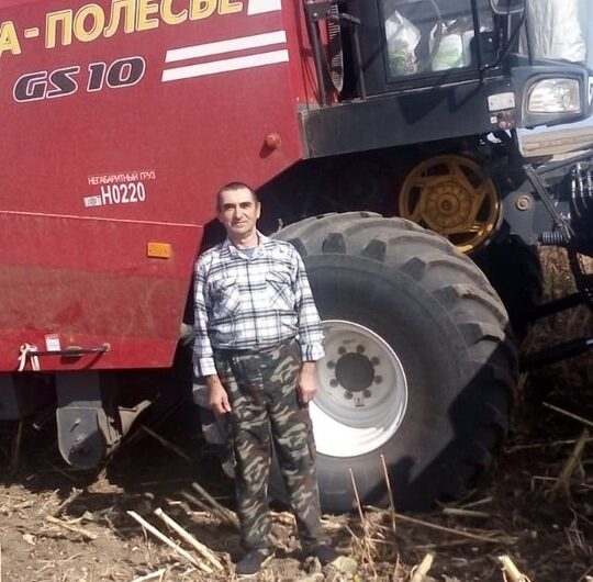 Основные работы в сельхозпредприятиях района близятся к завершению