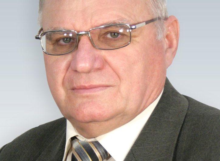 Депутаты оставили главой Первомайского сельсовета Виктора Фельдмана