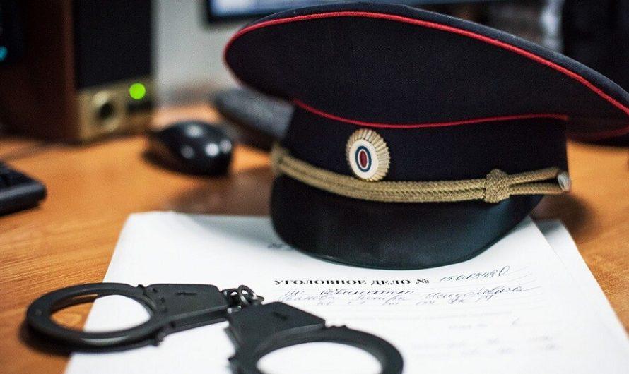 Перед судом предстанет житель Первомайского района за совершение мошеннических действий в отношении сына бывшей сожительницы