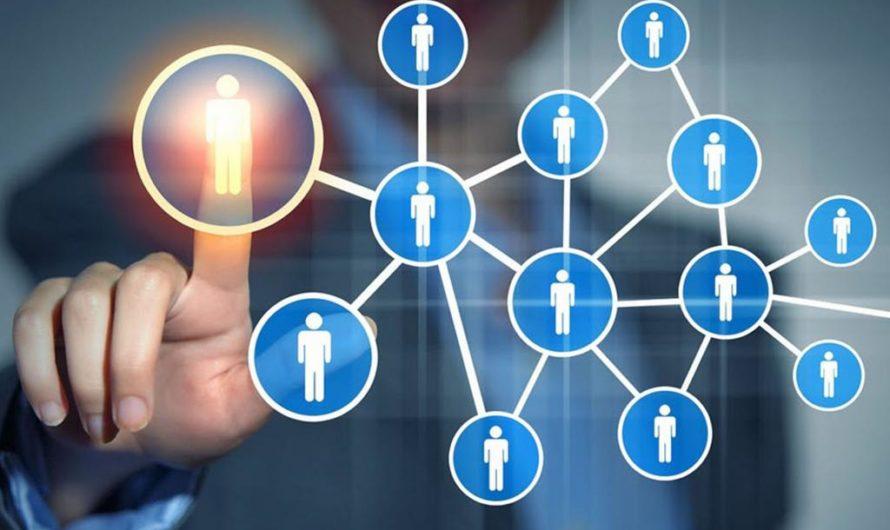 Чиновников уволят за низкие результаты цифровой трансформации