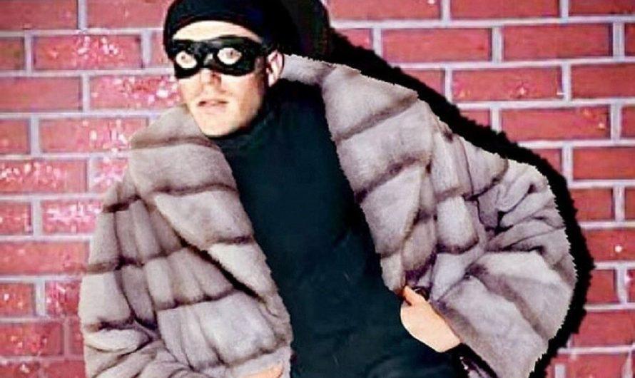 Следователем ОМВД России по Первомайскому району возбуждено уголовное дело по факту хищения денежных средств при покупке норковых шуб через Интернет