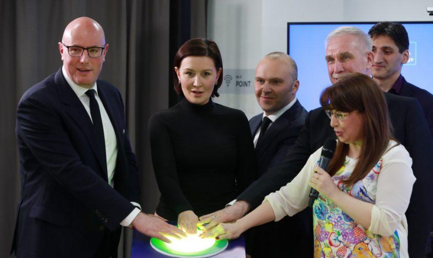 Международный конкурс World AI&Data Challenge стартовал в России в третий раз