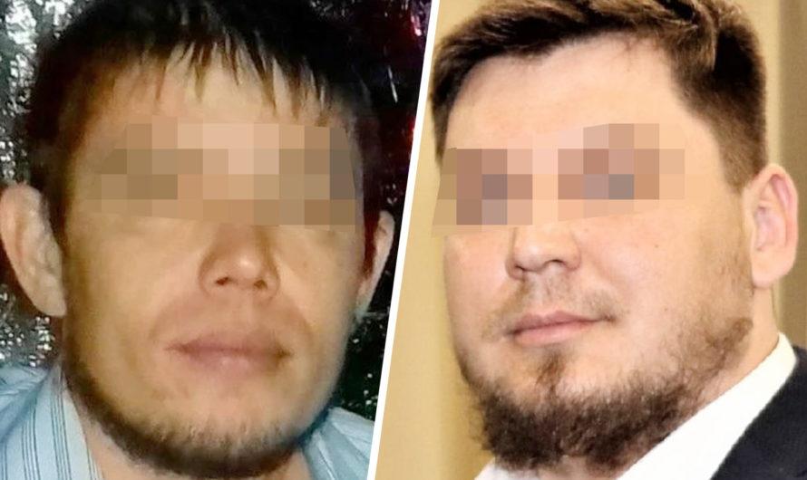 В Башкирии возбудили уголовное дело на депутата-коммуниста — его подозревают в убийстве