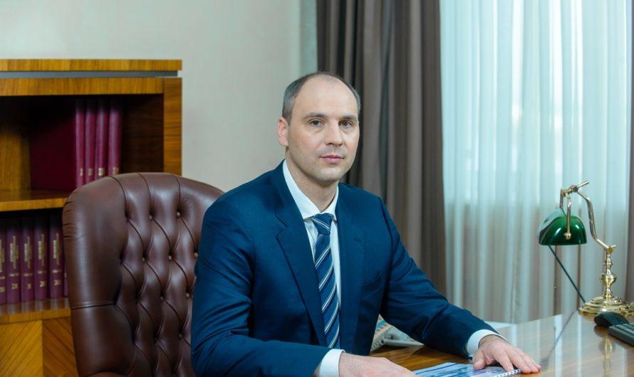 Политолог Арсений Беленький: «Трехдневное голосование на выборах оказалось удачным решением»
