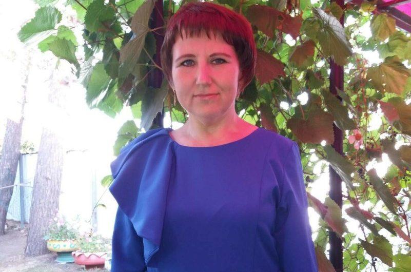 Медработник из Первомайского района выиграла однокомнатную квартиру в Оренбурге